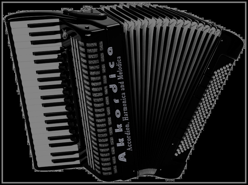 With Akkordica you can choose from a wide selection of accordion, harmonica and melodica sounds, playing and feeling the traditional sounds as well as the new vast array built-in effects for the digital age. Virtual Accordion VST, Harmonica VST, Melodica VST for Windows, Audio Unit + VST for macOS. EXS24, KONTAKT