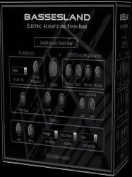 Syntheway Virtual Musical Instruments: VST VST3 Audio Units