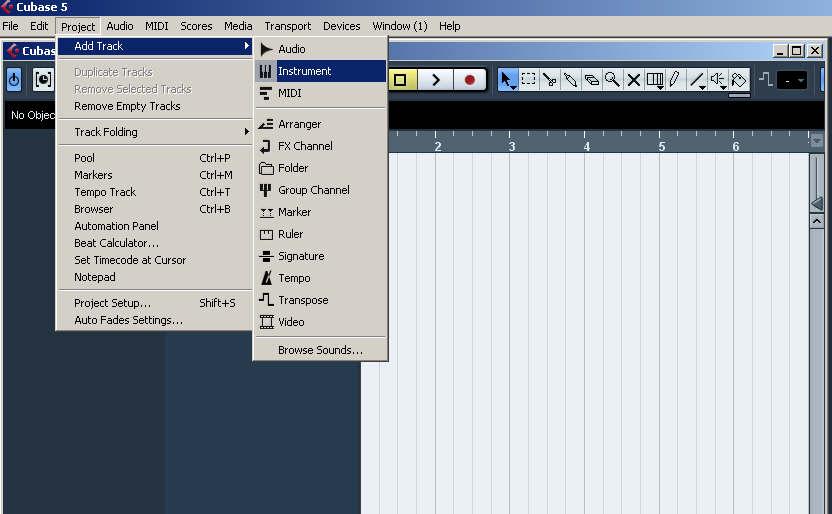 Web Page Maker Keygen 3.12