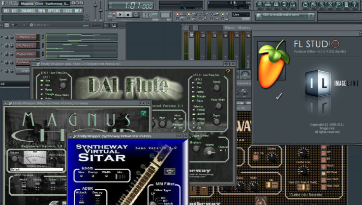 FL_Studio_10.0.9_Syntheway_VSTi_Plugins.jpg