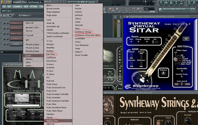 FL_Studio_10.0.9_Syntheway_VSTi_Plugins_Menu.jpg
