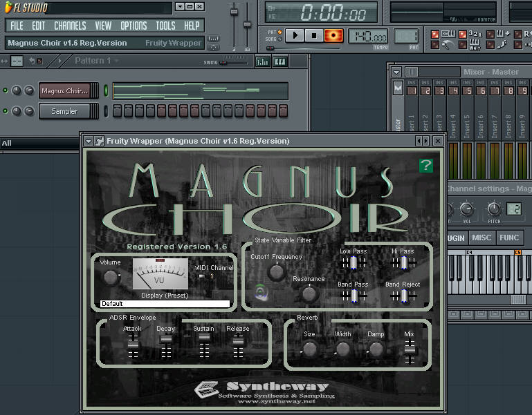 Magnus_Choir_In_FL_Studio.jpg