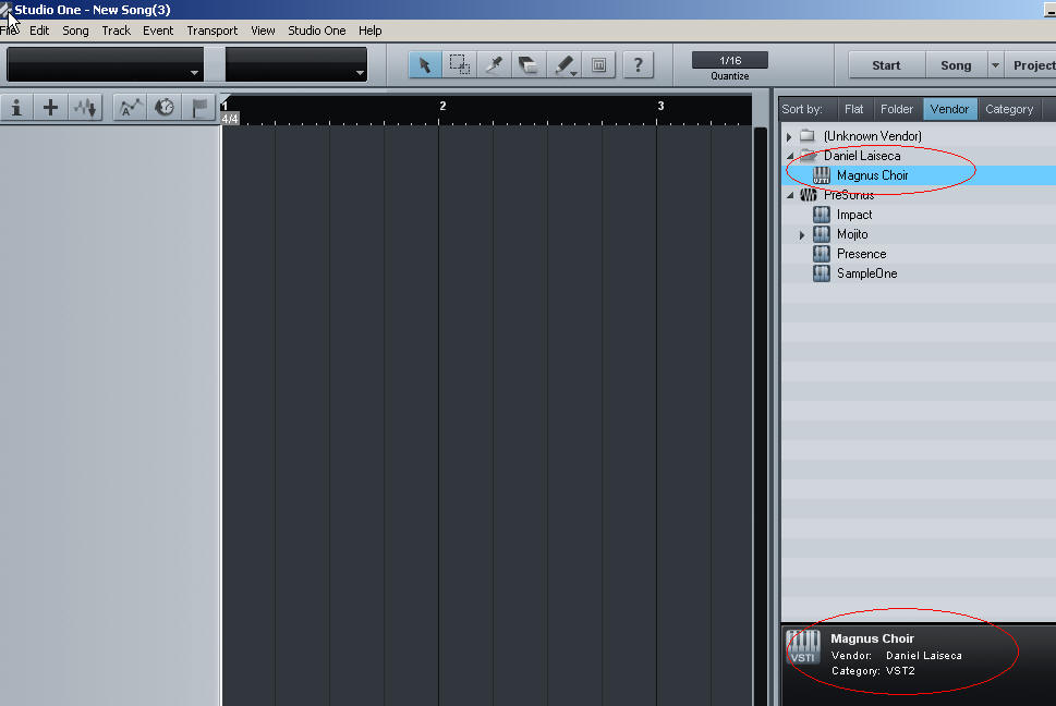 Magnus_Choir_Scanned_and_Located_As_VST_Plugin_In_Studio_One