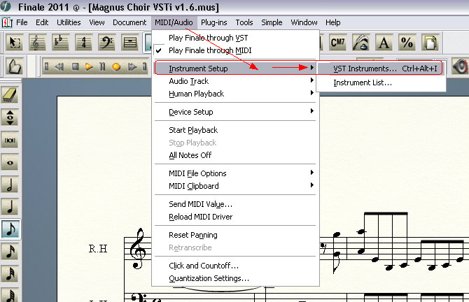 MakeMusic_Finale_2011_Magnus_Choir_MIDI_Audio_Instrument_Setup_VST_Instruments.jpg