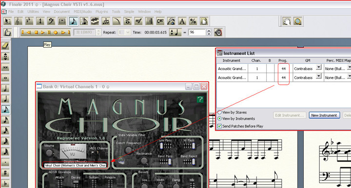 MakeMusic_Finale_Magnus_Choir_VSTi_Preset_Changed_Instrument_List.jpg
