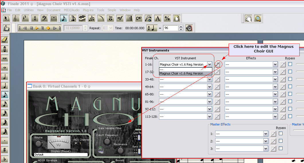 MakeMusic_Finale_Magnus_Choir_VSTi_VST_Instruments_Box.jpg