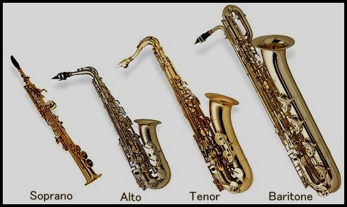 Saxophus is a soprano, alto, tenor and baritone saxophone virtual instrument plugin available in VST 32/64 bit and VST3 64 bit versions for Windows as well as Audio Unit, VST and VST3 for macOS. Also available in EXS24 and KONTTAKT nki Sample Libraries