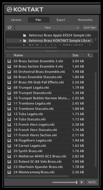 garageband french horn full version free software download bjutorrent. Black Bedroom Furniture Sets. Home Design Ideas
