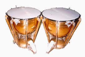 Orchestral Percussion VST VST3 Audio Unit EXS24 KONTAKT: Virtual