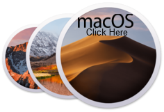 macOS: See native options available for Macintosh users. Syntheway Virtual Musical Instruments Audio Units (.component), VST and VST3 (.vst / .vst3 extensions) for Apple macOS v10.14 Mojave, v10.13 High Sierra, v10.12 Sierra